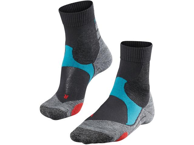 Falke BC3 Biking Socks stone